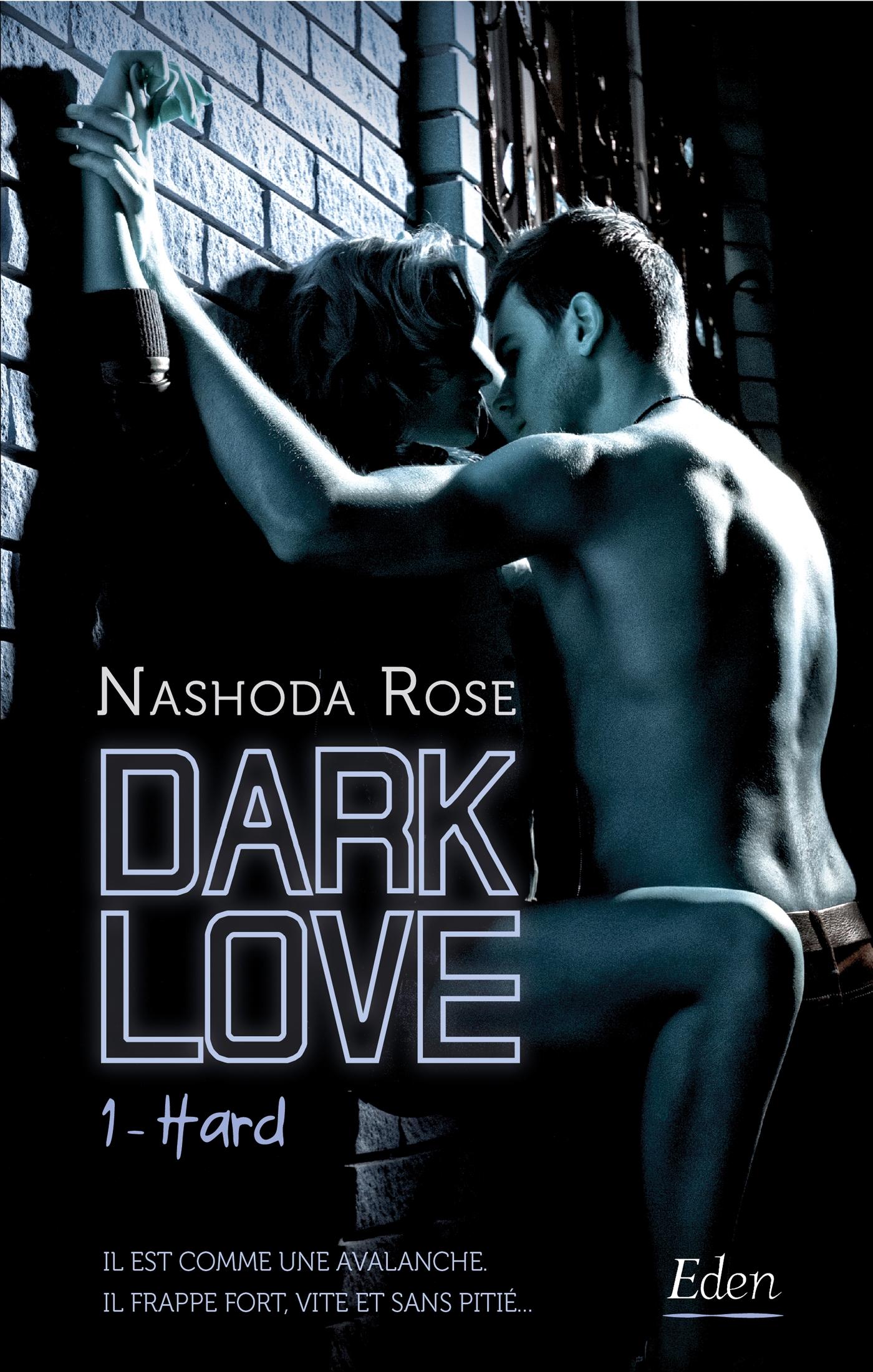 Dark Love T1