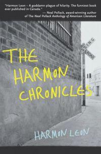 Harmon Chronicles, The