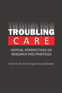 Troubling Care