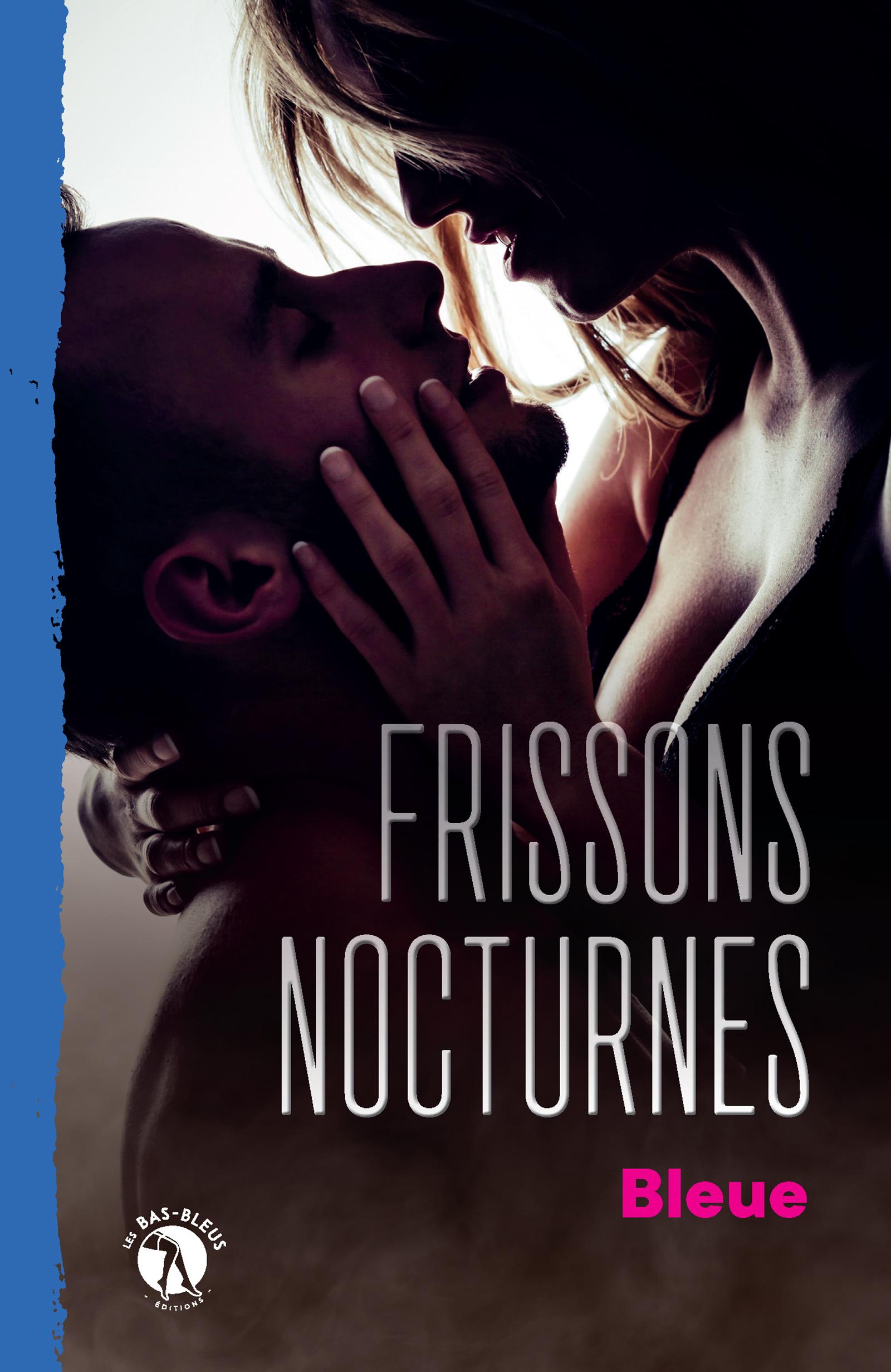 Frissons nocturnes