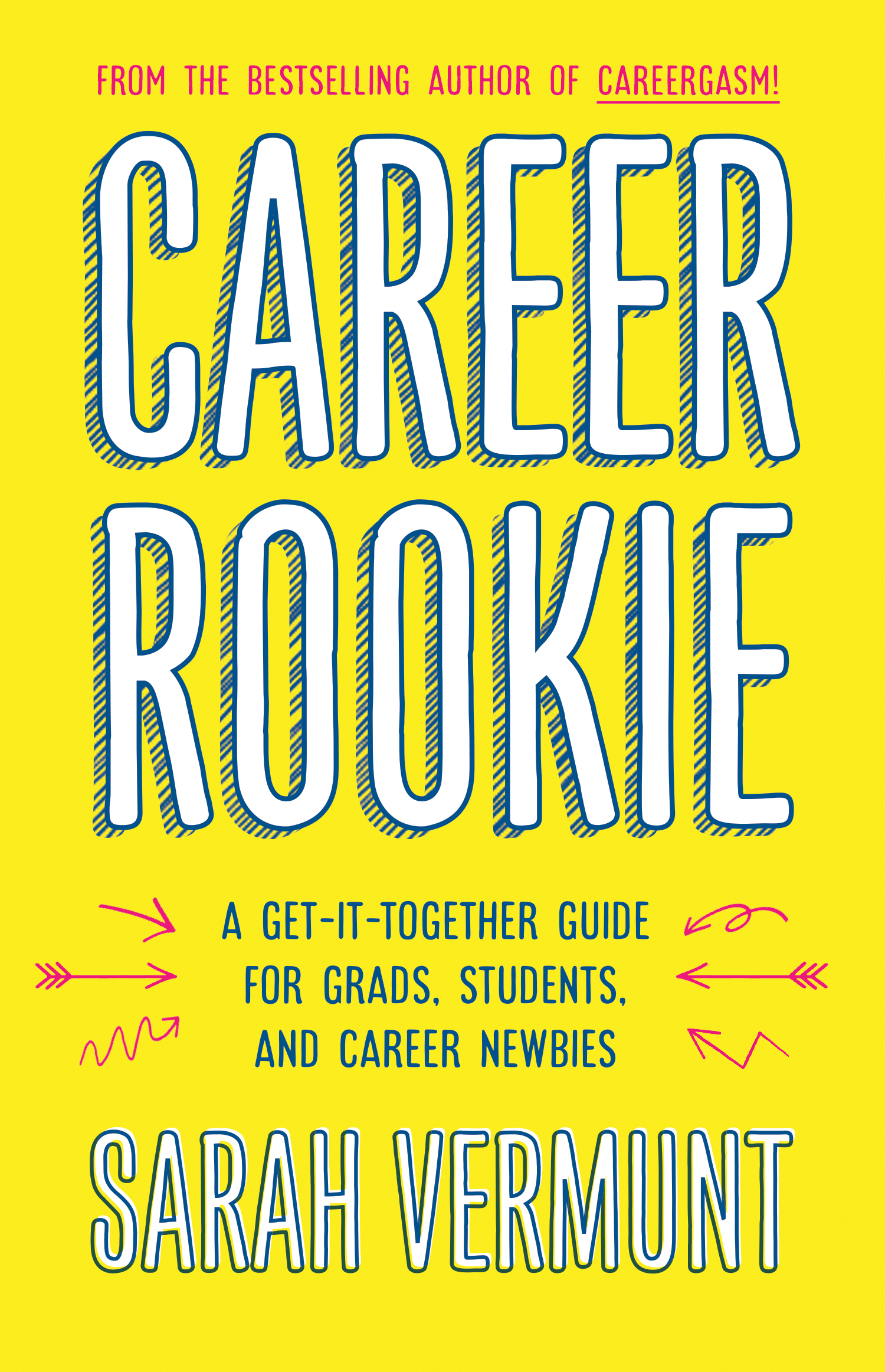 Career Rookie
