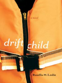 Drift Child