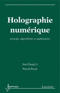 Holographie numérique : pri...