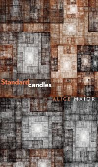 Cover image (Standard candles)