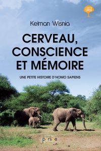 Cerveau, conscience et mémoire