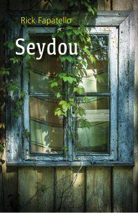 Image de couverture (Seydou)