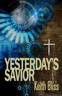 Yestereday's Savior