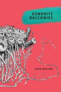 Dendrite Balconies