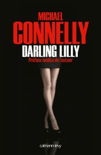 Darling Lilly