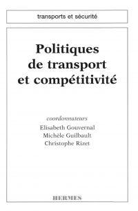 Politiques de transport et ...