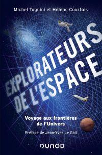 Explorateurs de l'espace