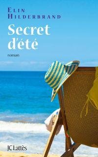 Secret d'été