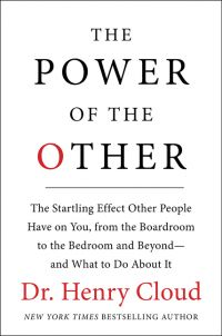 Image de couverture (The Power of the Other)