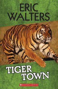 Image de couverture (Tiger Town)