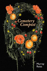 Cemetery Compost