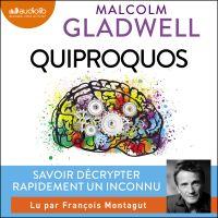 Cover image (Quiproquos)