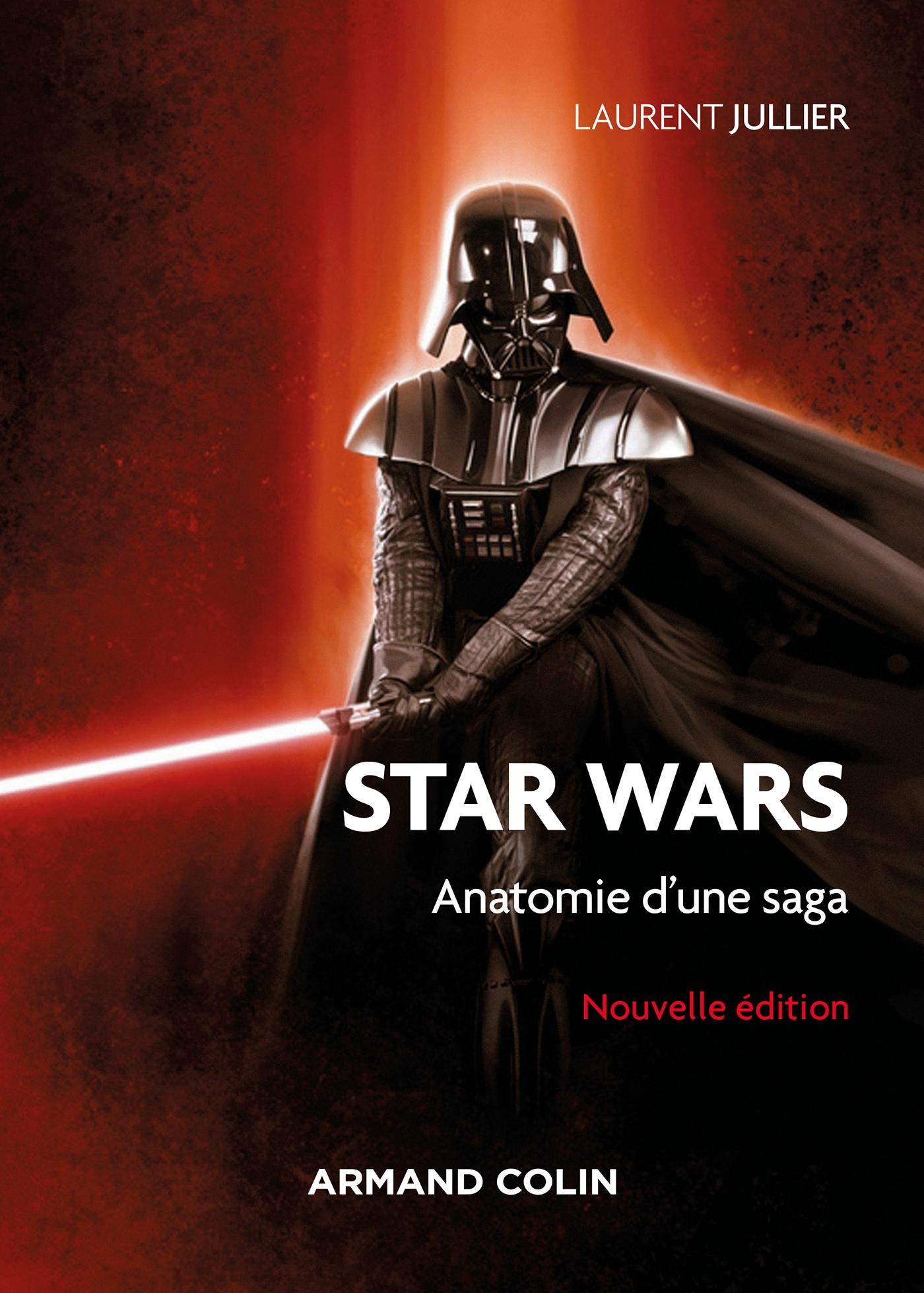 Star Wars - 3e éd.