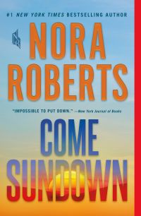 Image de couverture (Come Sundown)