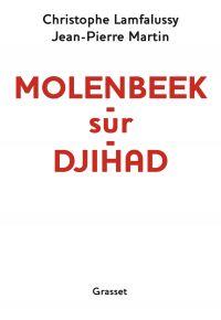 Molenbeek-sur-djihad