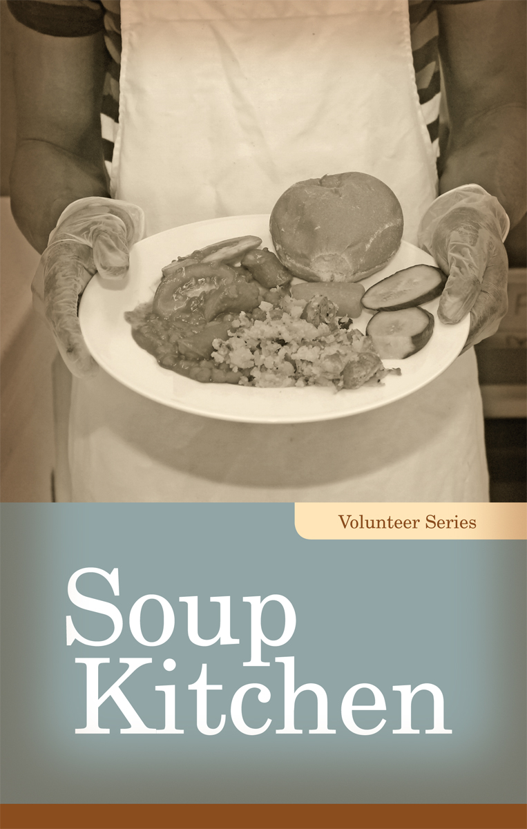 Soup Kitchen