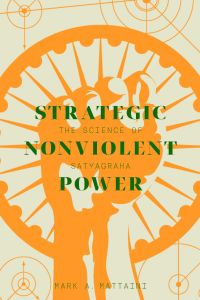 Strategic Nonviolent Power