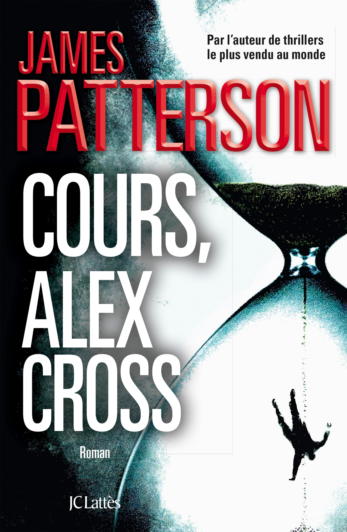 Cours, Alex Cross