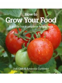 How to Grow Your Food