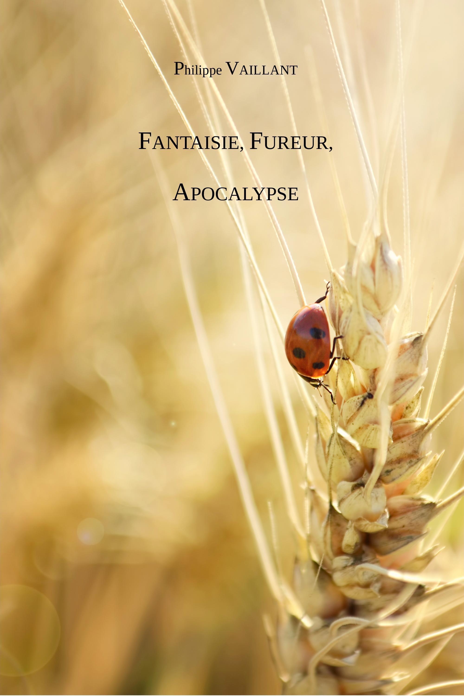 Fantaisie, fureur, apocalypse