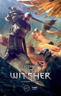 L'ascension de The Witcher