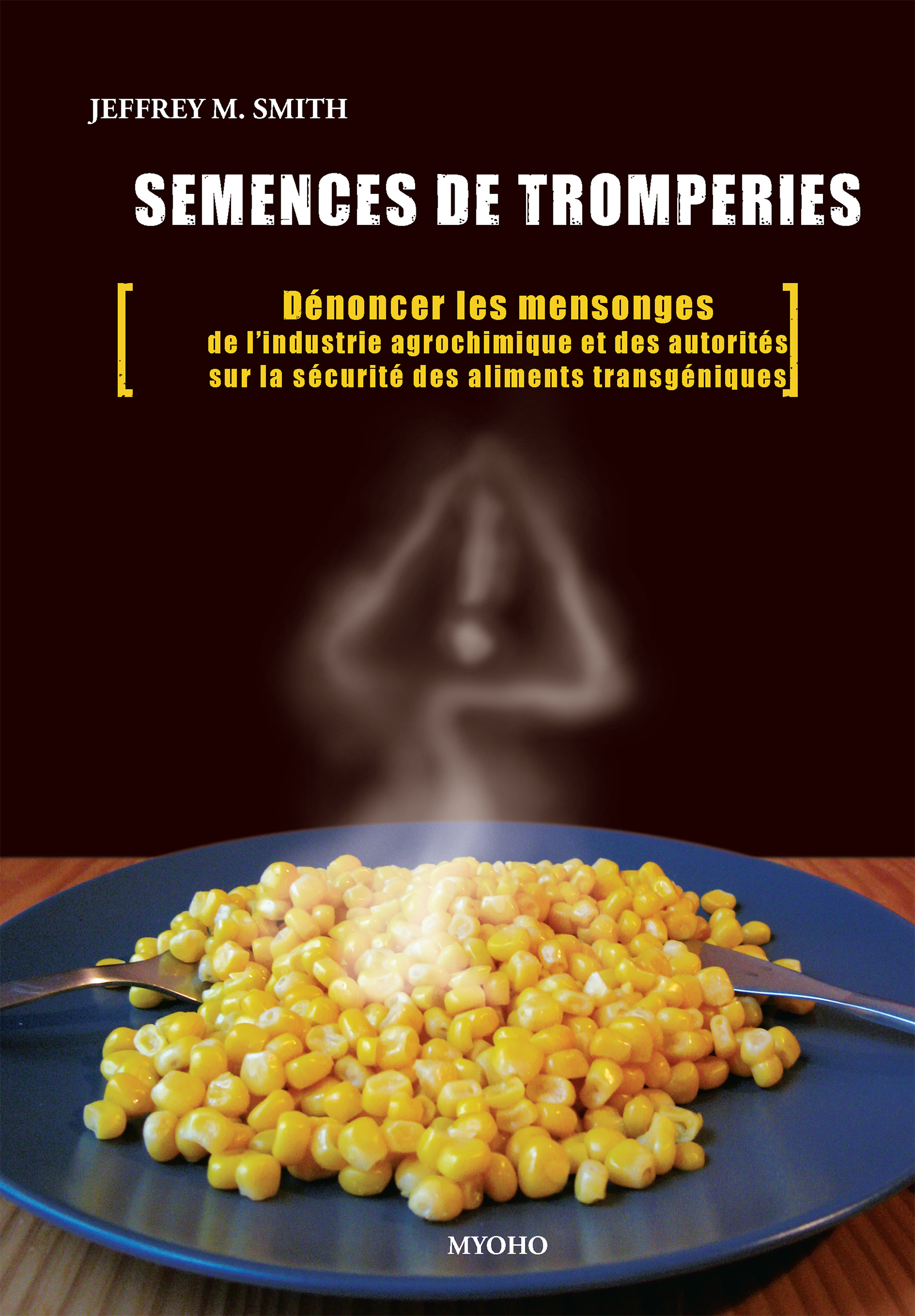 Semences de tromperie