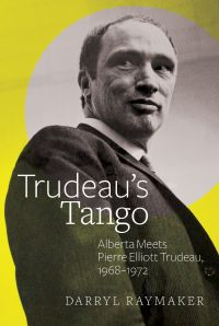 Trudeau's Tango