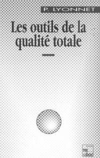 Les Outils de la qualité to...