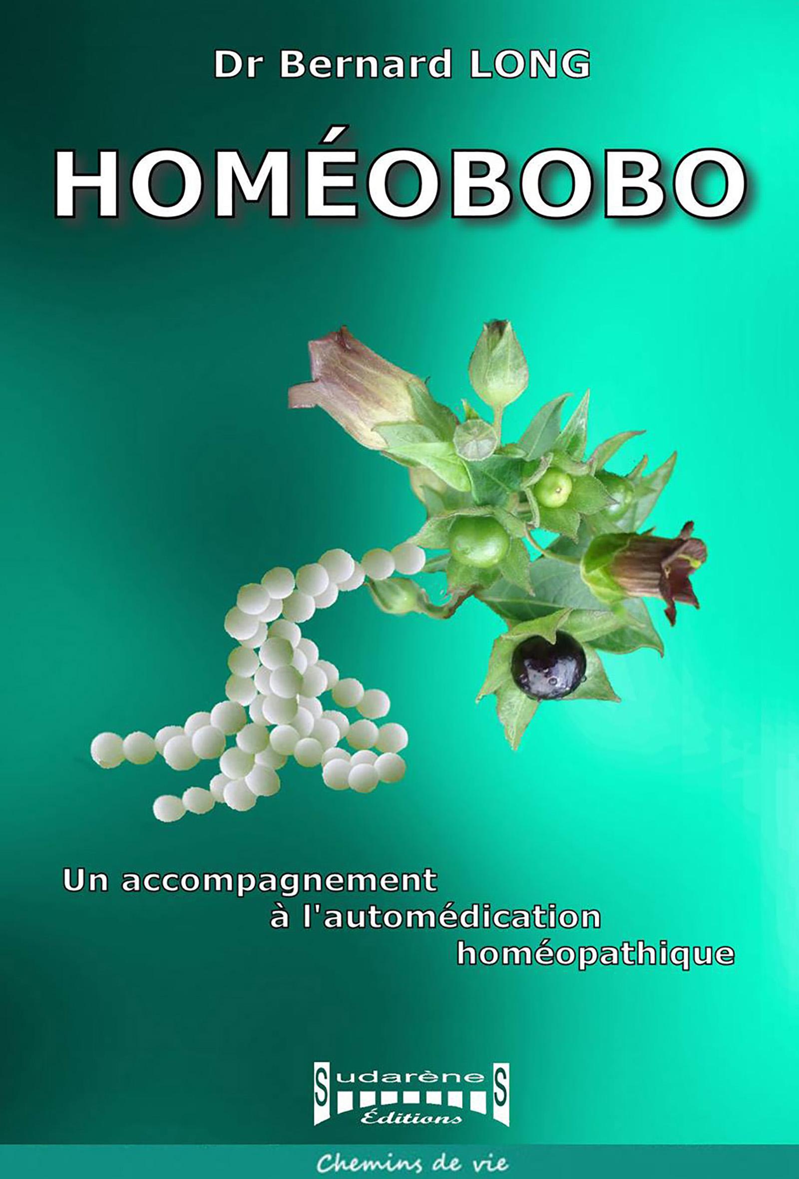 Homéobobo