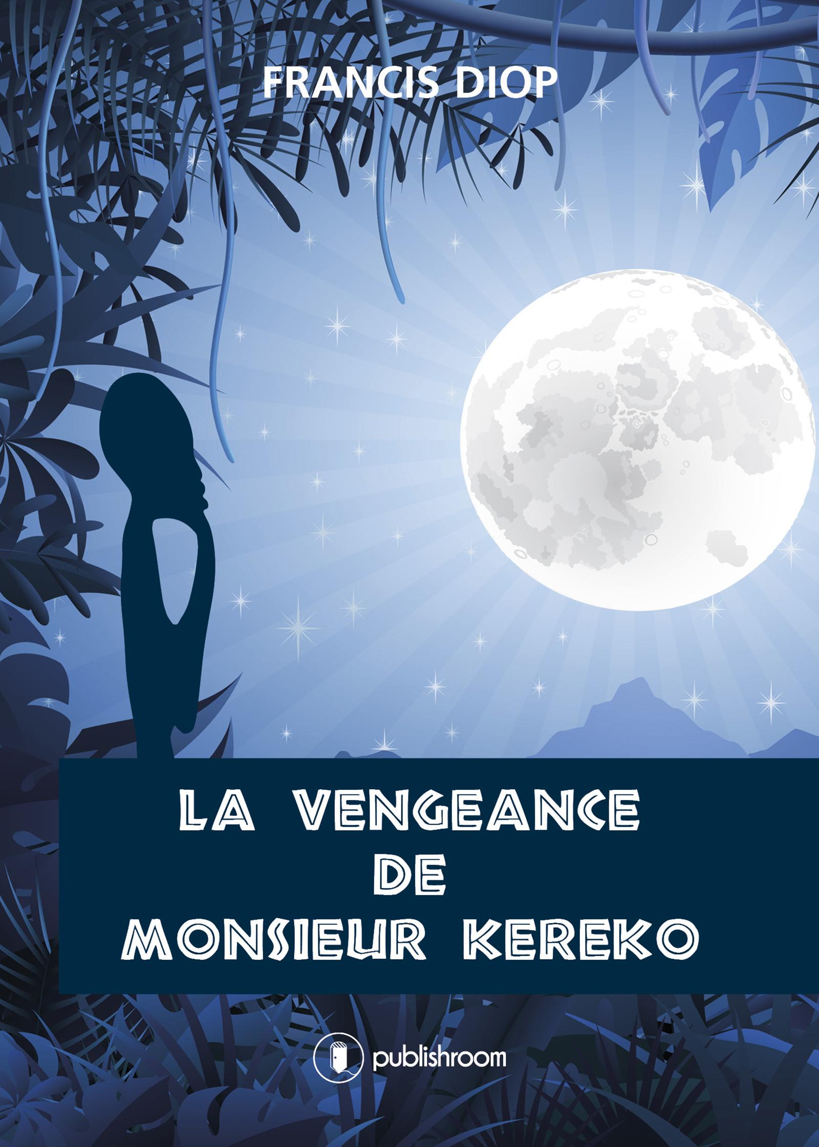 La vengeance de Monsieur Kéréko, Une ode à la paix inspirante en cette période d'attentats