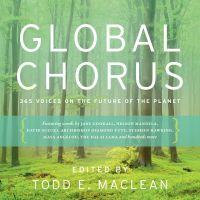 Global Chorus