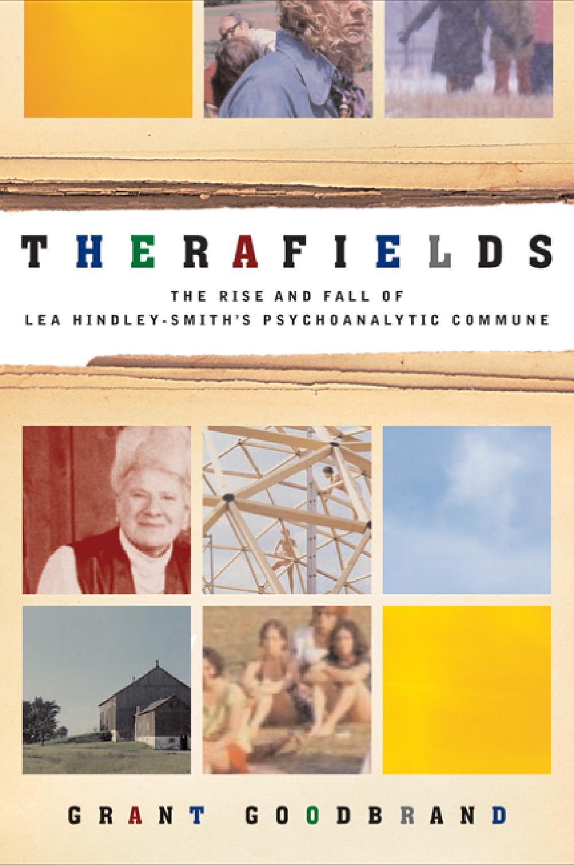 Therafields