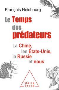 Le Temps des prédateurs
