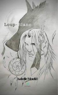 Loup-Blanc