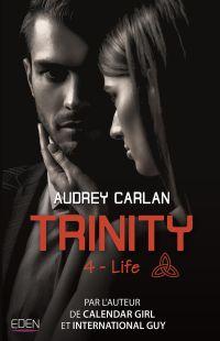 Trinity: Life