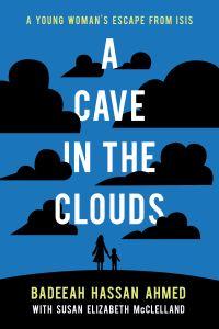 Image de couverture (A Cave in the Clouds)