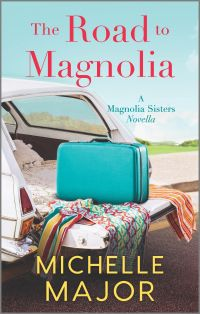 The Road to Magnolia