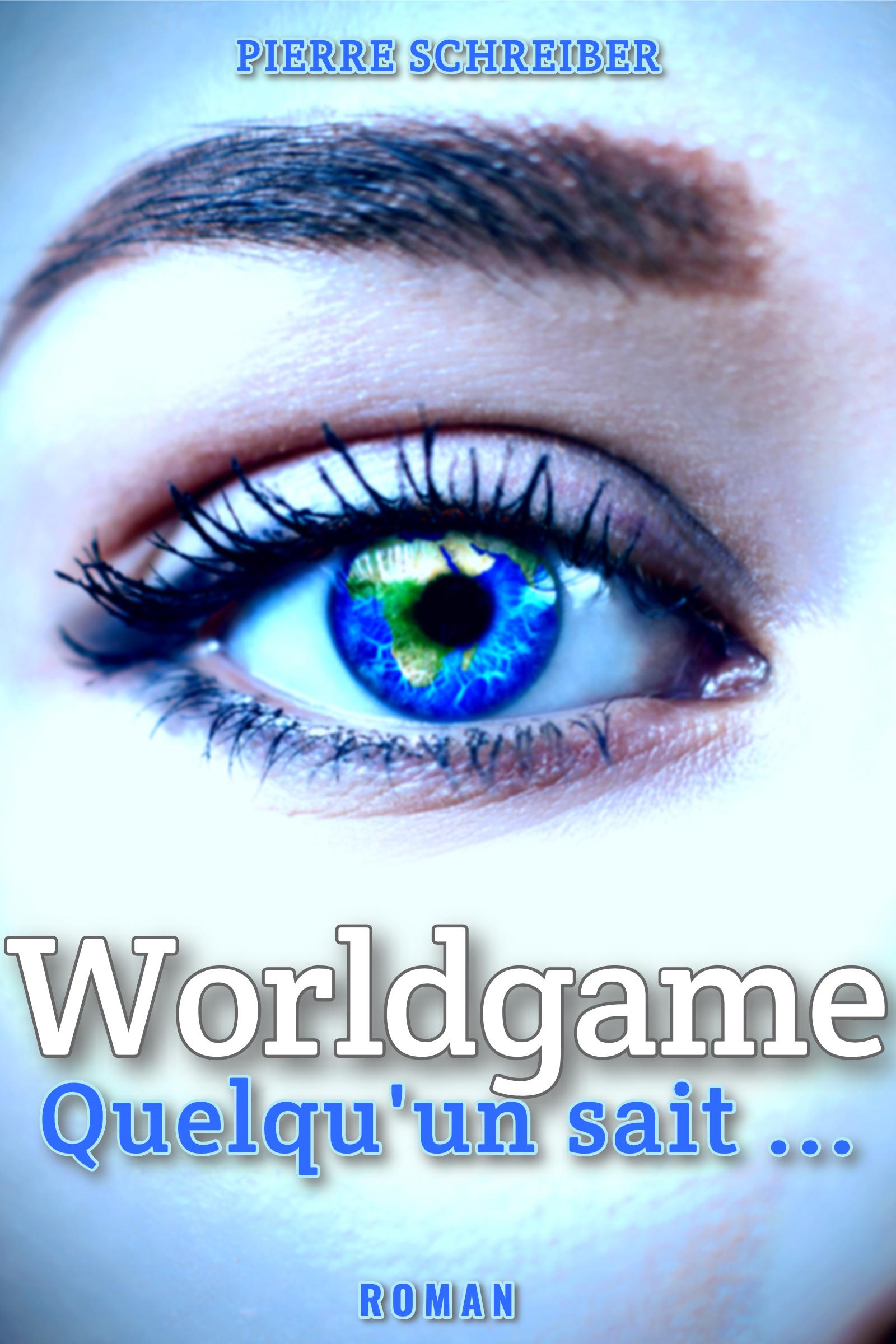 Worldgame, Quelqu'un sait...