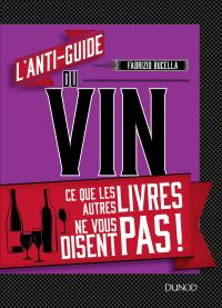 L'anti-guide du vin