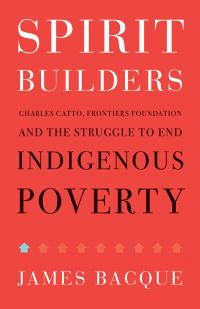 Cover image (Spirit Builders)
