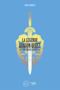 La Légende Dragon Quest