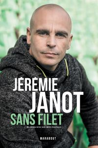Jeremie Janot : Sans filet