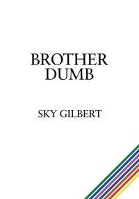 Brother Dumb