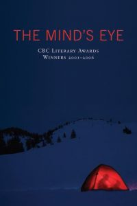 Mind's Eye, The