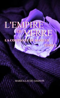 L'Empire de verre
