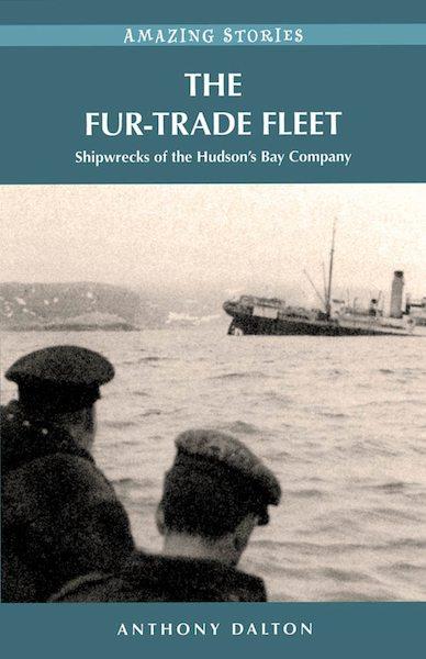 The Fur-Trade Fleet